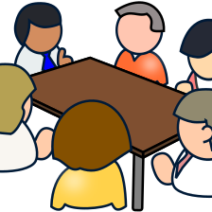 What does the Parish Council actually do?