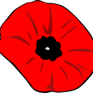 Remembrance Day – 100 years on
