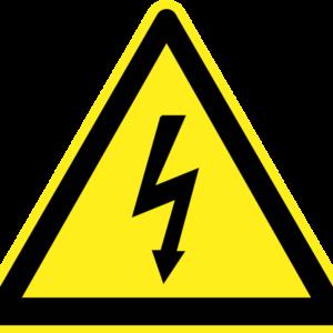 Power cuts in Tuttington