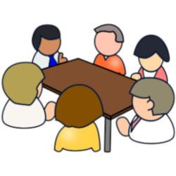 Parish Council vacancies