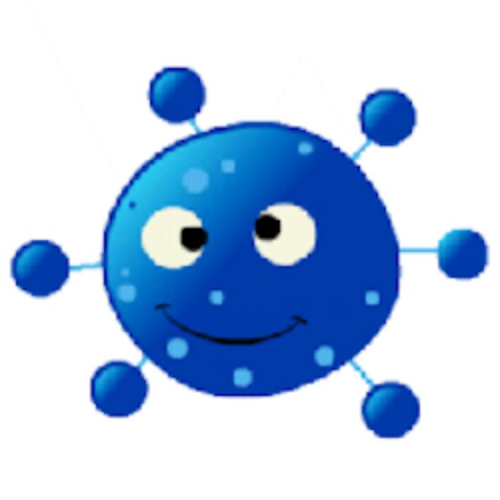 Coronavirus help in Tuttington