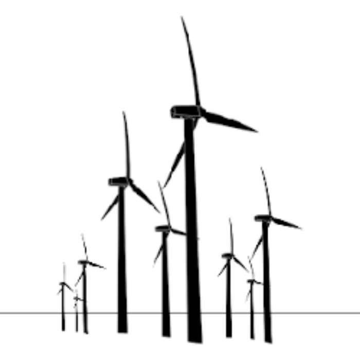 More on wind farm meeting