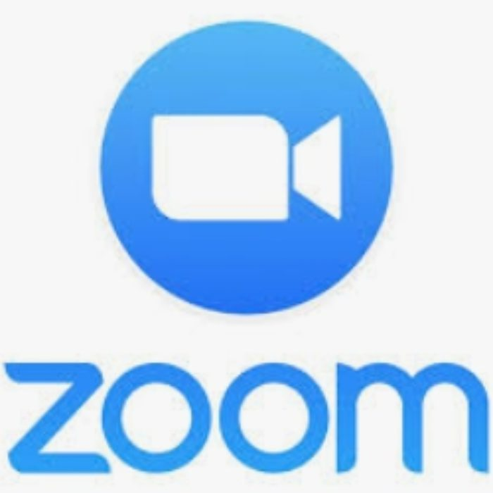 How to use Zoom to attend the Parish Council Meeting