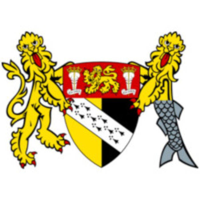County info