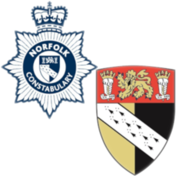 News from police and county council