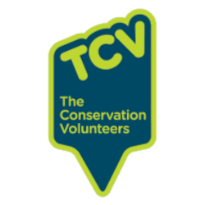 North East Norfolk Conservation Volunteers to visit Tuttington