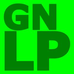 GNLP logo